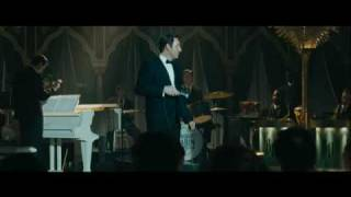 getlinkyoutube.com-Mack The Knife - Kevin Spacey as Bobby Darin