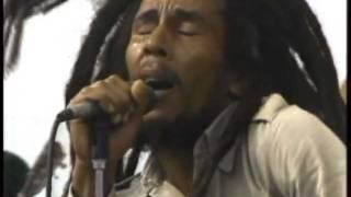 getlinkyoutube.com-Bob Marley - WAR