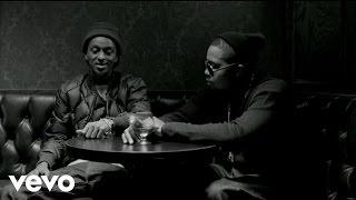 K'naan - Nothing To Lose (Remix) (ft. Nas)