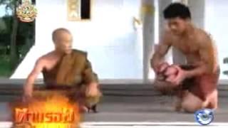 getlinkyoutube.com-หลวงปู่ศุข วัดปากคลองมะขามเฒ่า9