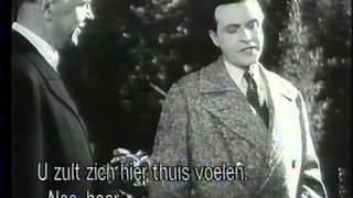 getlinkyoutube.com-Der Kleine Grenzverkehr (1/5) met Nederlandstalige ondertiteling.