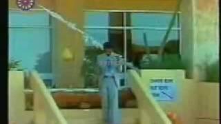 getlinkyoutube.com-الأستاذ أبوعركي البخيت - التوب