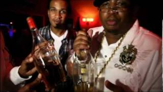 Snoop dogg & e-40 - Landy cognac