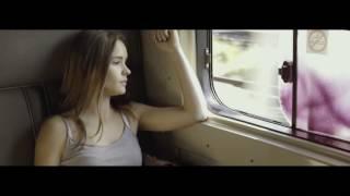 Shortstraw - Bowsie (Official Video) width=