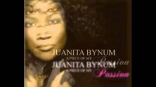 getlinkyoutube.com-You Are Great - Juanita Bynum
