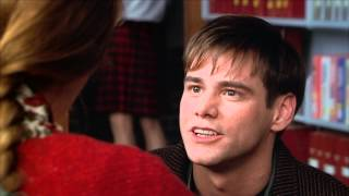 The Truman Show - Trailer width=