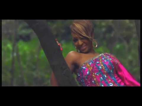 Sarkodie - Hallelujah Ft. Viviane Chidid (Exclusive Music Video) [AFRICAX5]
