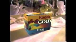 getlinkyoutube.com-Australian ads/promos 18 (1999)