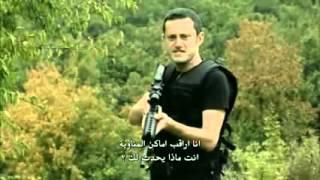 getlinkyoutube.com-wadi diab 10 ep 3+4