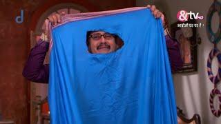 getlinkyoutube.com-Bhabi Ji Ghar Par Hain - Episode 41 - April 27, 2015 - Best Scene