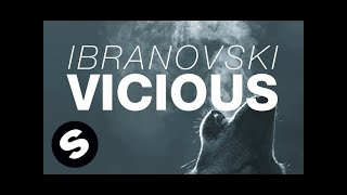 getlinkyoutube.com-Ibranovski - Vicious (Original Mix)