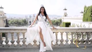 getlinkyoutube.com-MISS TRANS STAR INTERNACIONAL 2015