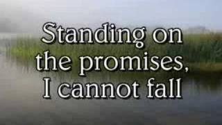 getlinkyoutube.com-Standing on the Promises
