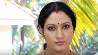 getlinkyoutube.com-Manjurukum Kaalam | Episode 264 - 29 January 2016 | Mazhavil Manorama