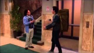 getlinkyoutube.com-Best Of - The Big Bang Theory - Staffel 3 (Teil 3 von 3)