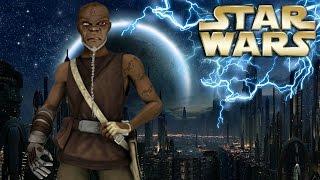 Did Mace Windu Survive - Star Wars Explained