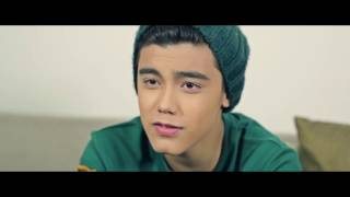 getlinkyoutube.com-Bailey May   Can You Be My Girl Official Music Video
