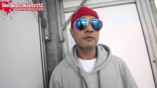 getlinkyoutube.com-EKSLUSIF: Ammar Alfian Nafi Buat Hubungan Seks Dengan Dua Pelakon