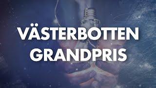 Grand 18 - Grand Pris 2018