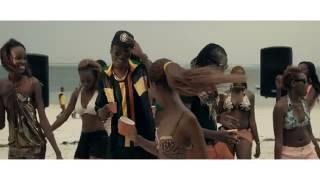 getlinkyoutube.com-Dogtor Ft Kingstin Coast Shwari (OFFICIAL VIDEO)