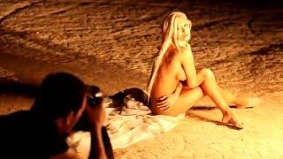 getlinkyoutube.com-Art nude photo shoo