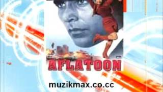 Tu maange dil | AFLATOON - 1998 | My All time favs