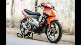 getlinkyoutube.com-Xe cop Việt Nam Racingboy 2015