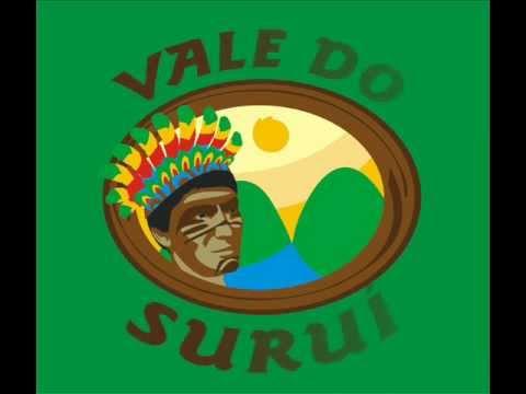 Aluguel - Sitio Vale do Suruí - RJ