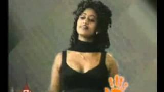 Mesellu Fantahun   Tekelele   Amharic Music