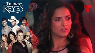getlinkyoutube.com-Tierra de Reyes   Capítulo 48   Telemundo Novelas