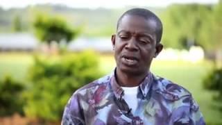 (FULL VIDEO) Sababu za Wanafunzi kushindwa kujiunga kidato cha kwanza