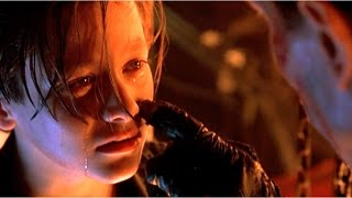 getlinkyoutube.com-Top 10 Terminator Movie Moments