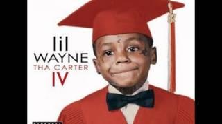getlinkyoutube.com-Lil Wayne - Blunt Blowin Clean [Carter IV]