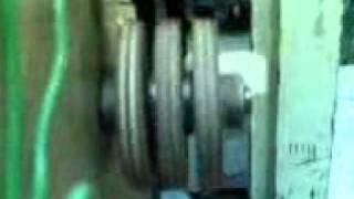 getlinkyoutube.com-محرك مغناطيس دائم. المخترع المصرى عبد اللطيف فؤاد3gp