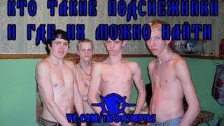 getlinkyoutube.com-Идиоты в спортзале (сборка+бонус)