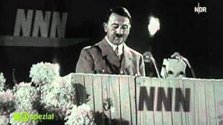 getlinkyoutube.com-NNN - Neueste Nationale Nachrichten: Mein Mampf!