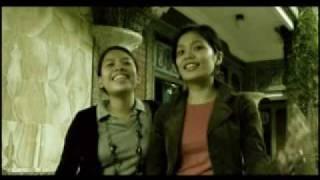 getlinkyoutube.com-Menang Kalah - AREMA Voice