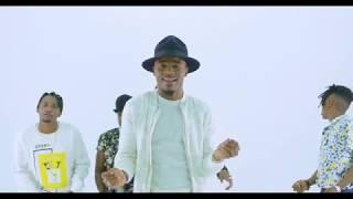 Aslay - Kwa Raha ( Official Music Video )SMS :767082 kwenda 15577 Vodacom Tz width=