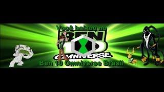 getlinkyoutube.com-جوله في لعبه بن تن اومنيفيرس الرائعه للكمبيوتر خفيفه وتشتغل ع اي جهاز