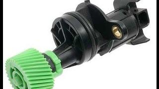 getlinkyoutube.com-Donde se Ubica el Sensor de Velocidad (Speed Sensor)