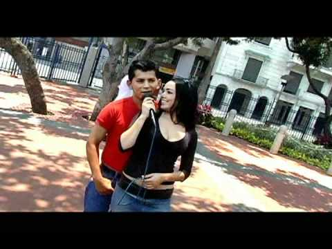 Videos Related To 'ciudad Bacan 2012 La Seductora  3.1.1'