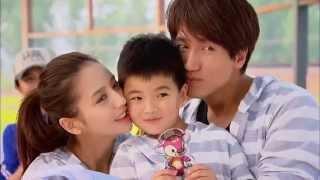 getlinkyoutube.com-言承旭《恋恋不忘》片花 Jerry Yan《Loving, Never Forgetting》 Trailer (18m40s)