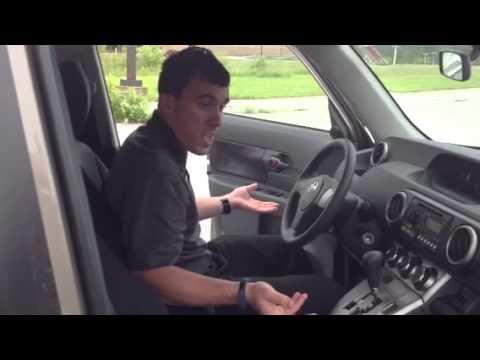 New 2013 Scion xB Wagon for Sale in Vermont at 802 Toyota Scion