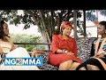 Eunice Njeri Feat Lady Bee & Rebecca Soki Kalwenze - Matunda Official Video