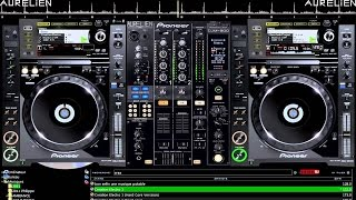 How To Crack And Install Virtual Dj latest 2016