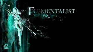 getlinkyoutube.com-Guild Wars 2 ''Elementalist'' (Part 1)