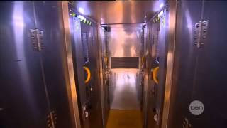 getlinkyoutube.com-Safer prisoner transport