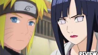 getlinkyoutube.com-Naruto Shippuden ナルト- 疾風伝 Episode 427 & 428 Review- Madara's Infinite Tsukuyomi VS Tenten!