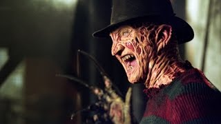 getlinkyoutube.com-Top 10 Freddy Krueger Kills