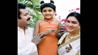 getlinkyoutube.com-Actress Urvashi is pregnant